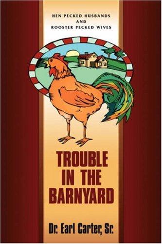 9781591600268: Trouble in the Barnyard