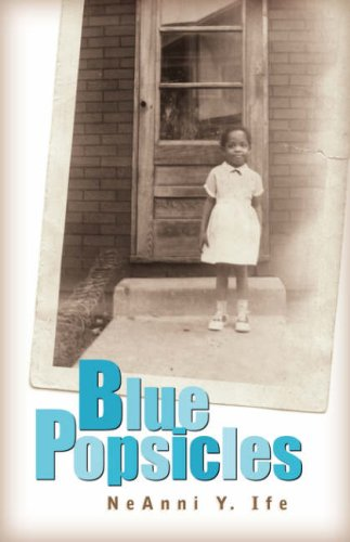 9781591600282: Blue Popsicles