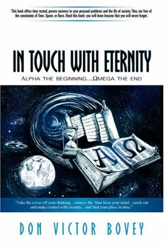9781591600701: In Touch With Eternity
