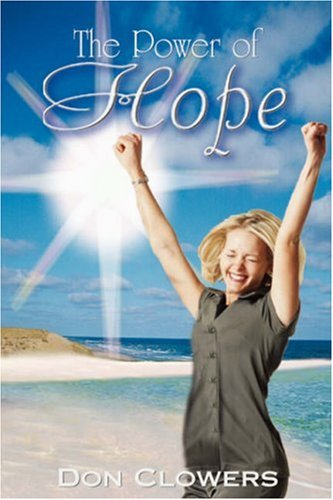 9781591602453: The Power of Hope