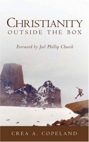 9781591604266: Christianity Outside the Box