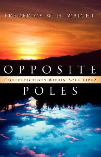 9781591604914: Opposite Poles