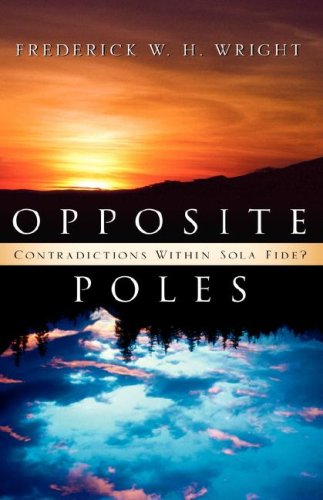 9781591604921: Opposite Poles