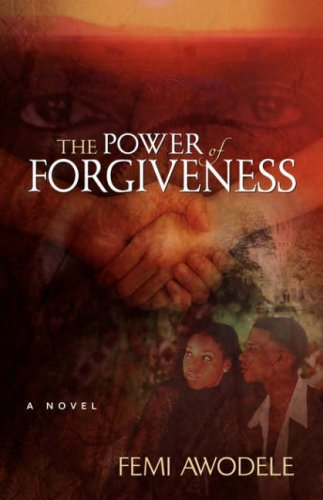 9781591605720: The Power of Forgiveness