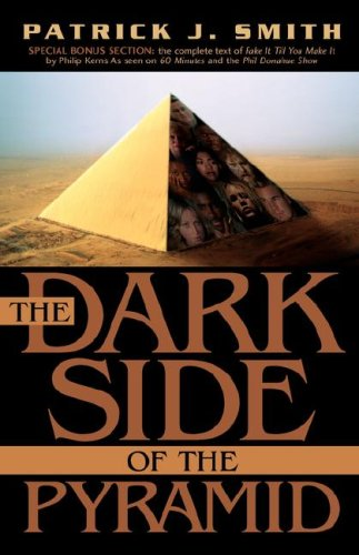 9781591606734: The Dark Side of the Pyramid