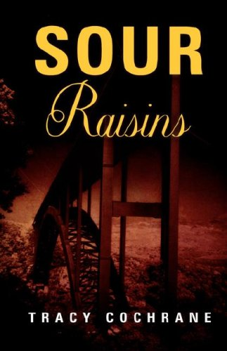 9781591606772: Sour Raisins