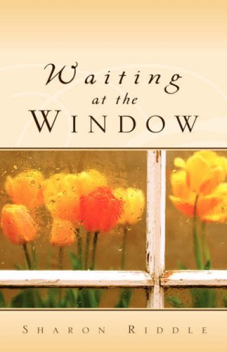 9781591607489: Waiting at the Window