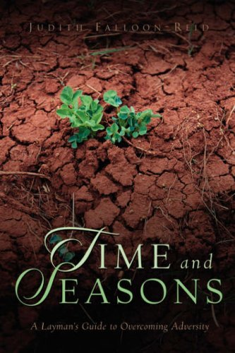 9781591608523: Time and Seasons