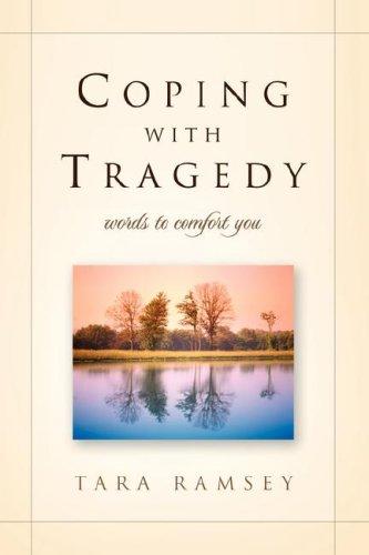 Coping With Tragedy: Tara Ramsey