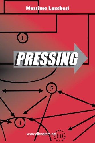 9781591640523: Pressing