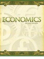 9781591664116: Economics Student Text (2nd Ed.)