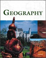 9781591664208: Geography: For Christian Schools