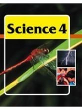 9781591664239: Science Student Text Grade 4