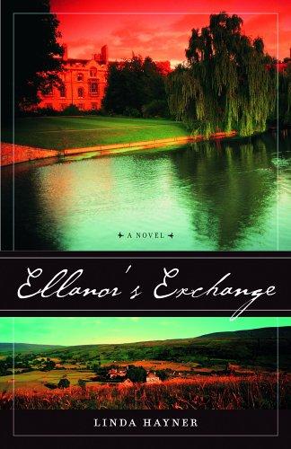 9781591664628: Ellanor's Exchange