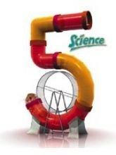 9781591664680: Science 5