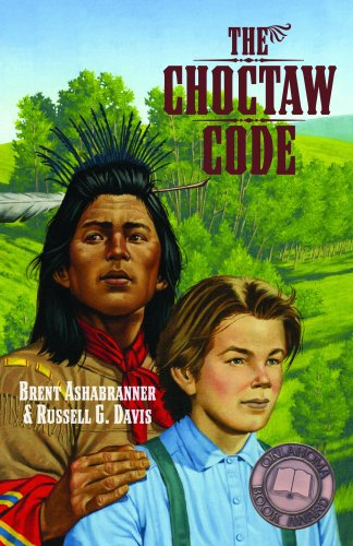 9781591666219: The Choctaw Code