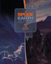 9781591666660: Space & Earth Science Student Activities