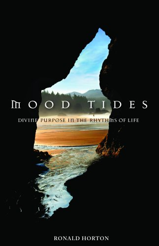 9781591667803: Mood Tides: Divine Purpose in the Rhythms of Life