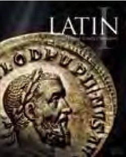 9781591667964: Latin 1 Teacher 2nd Edition Book & CD