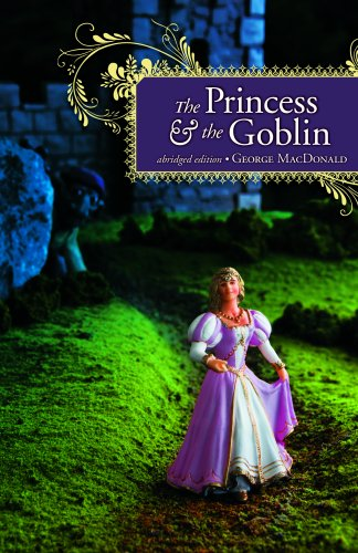 9781591667995: The Princess and the Goblin