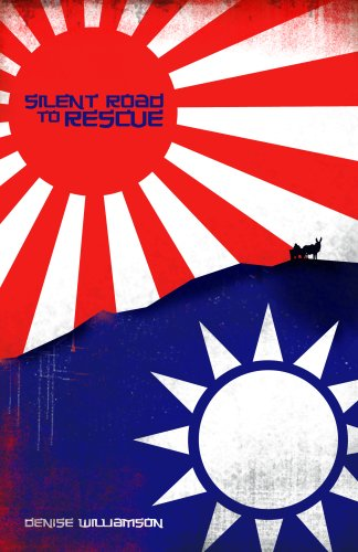 9781591668527: Silent Road to Rescue