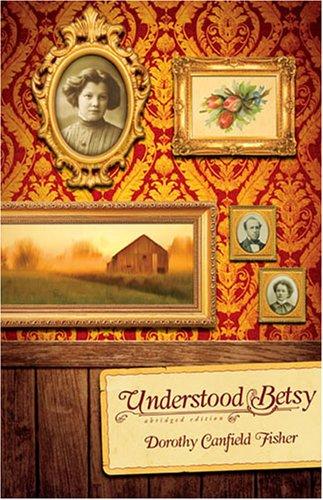 9781591668640: Understood Betsy