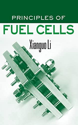 9781591690221: Principles of Fuel Cells