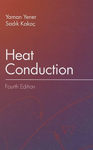 9781591690467: Heat Conduction