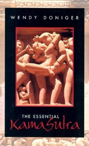 9781591790648: The Essential Kamasutra