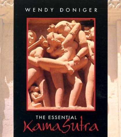 9781591790655: The Essential Kamasutra