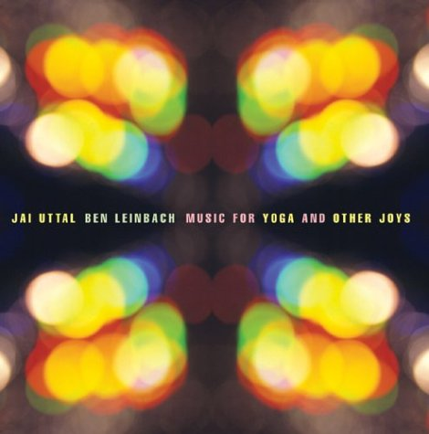 9781591791331: Music for Yoga and Other Joys