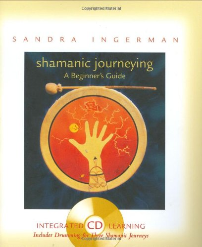 9781591791515: Shamanic Journeying: A Beginner's Guide