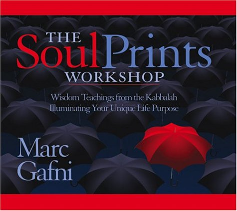 9781591791621: The Soul Prints Workshop