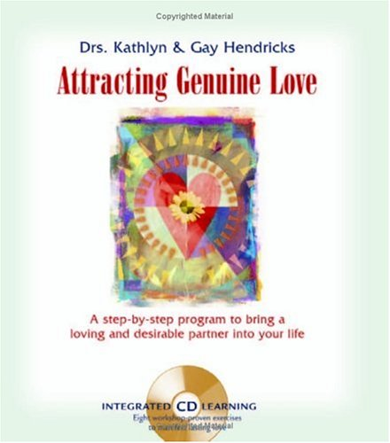 9781591791713: Attracting Genuine Love