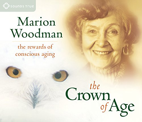 9781591792697: The Crown of Age