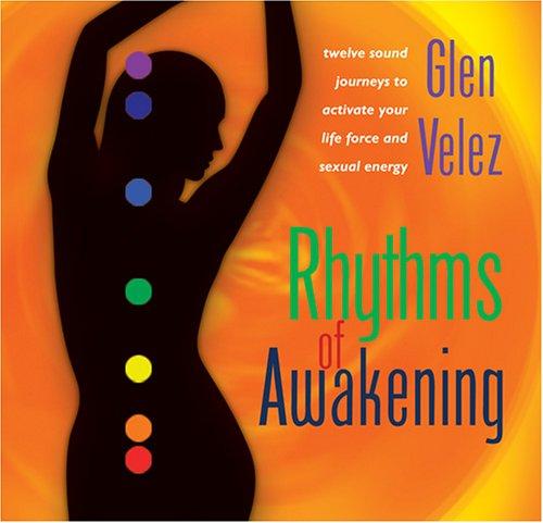 9781591792765: Rhythms of Awakening