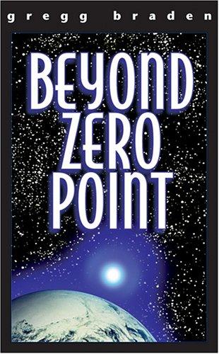 9781591793052: Beyond Zero Point