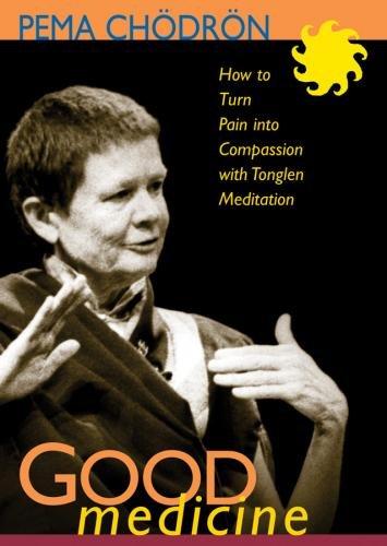 9781591793090: Good Medicine