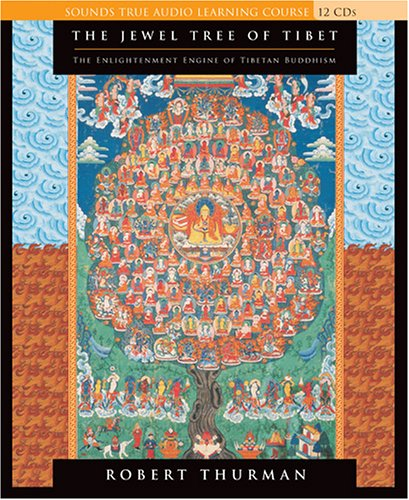 9781591793175: The Jewel Tree of Tibet