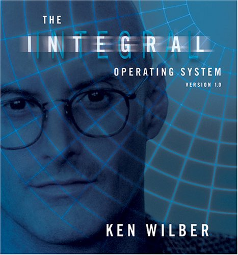 The Integral Operating System: Version 1.0