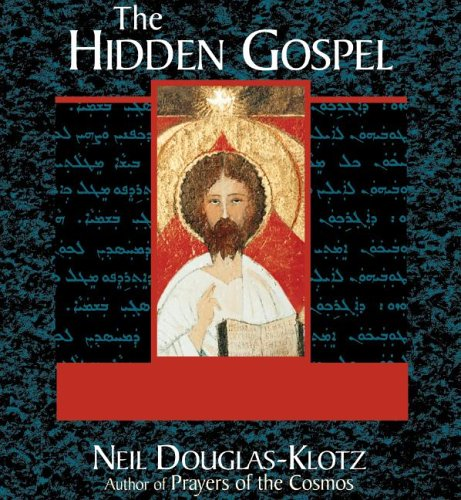 9781591793717: The Hidden Gospel