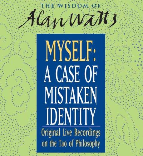 9781591793779: The Tao of Philosophy, Vol. II: A Case of Mistaken Identity