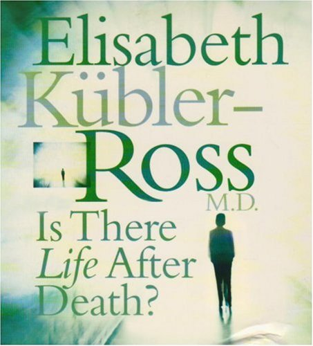 9781591793786: Is There Life after Death?