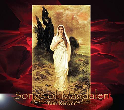 9781591794479: Songs of Magdalen