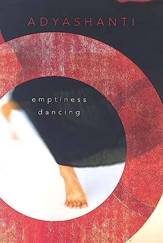 9781591794592: Emptiness Dancing