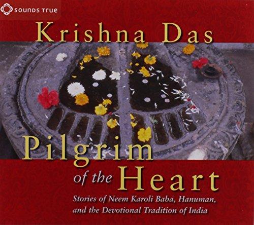 9781591794950: Pilgrim of the Heart