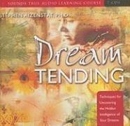 9781591795001: DreamTending