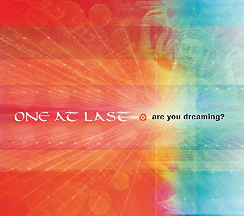 9781591795261: Are You Dreaming?: Mystical Electronica That Echoes the Tribal Heartbeat