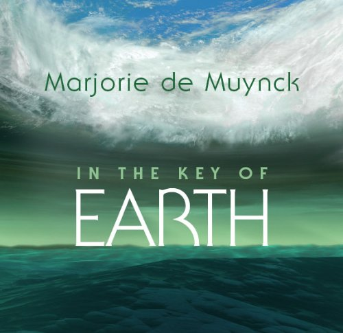 9781591796206: In the Key of Earth