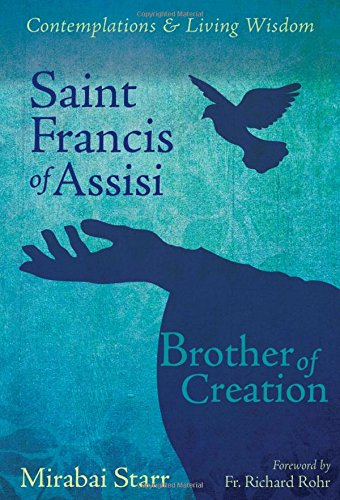 9781591796282: Francis of Assisi (Devotions, Prayers, and Living Wisdom Ser.)